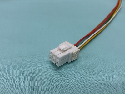 住宅関連機器用177901-1搭載 パワーダブルロック